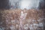 fotografia ciążowa Szczawnica