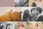 fotografia ciążowa nowy sącz