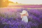 fotografia dziecięca karków