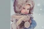 fotograf dziecięcy Zakopane