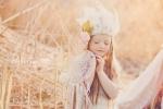 fotograf dziecięcy Nowy Sącz