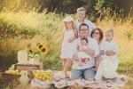 fotografia rodzinna karków