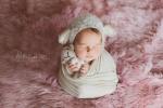 fotografia noworodków małopolska