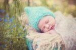 sesje noworodkowe małopolska