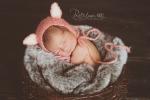 fotografia noworodków karków