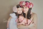 fotograf noworodków karków