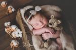 sesje dla noworodków karków