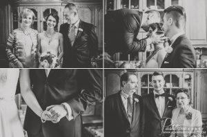 fotograf Białka wesele