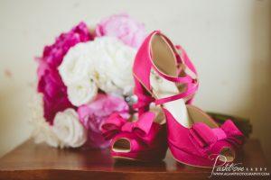 reportaż ślubny w Nowym Targu