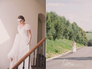 fotograf ślubny Paczółtowice