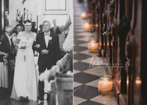 fotograf ślubny karków