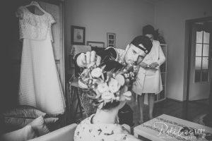 stylista ślubny Nowy Sącz