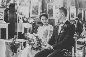 zdjęcia ślubne Nowy Sącz