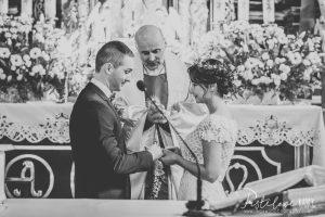 zdjęcia ślubne Limanowa