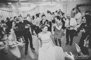 zdjęcia ślubne Słopnice
