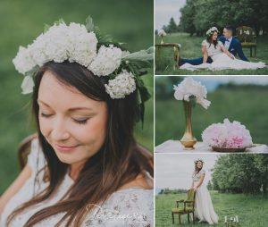 zdjęcia ślubne Gorlice