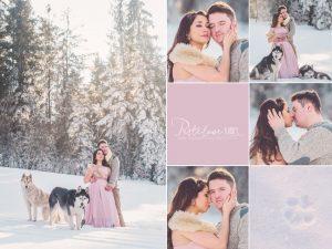 Pieniny wesele