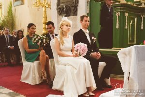 ślub śmiłowice