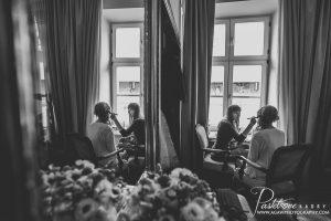 miejsce na ślub w Krakowie